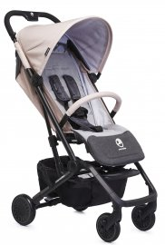Коляска Easy Walker Buggy XS (Monaco Apero)