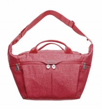 Сумка Doona All-Day Bag / red