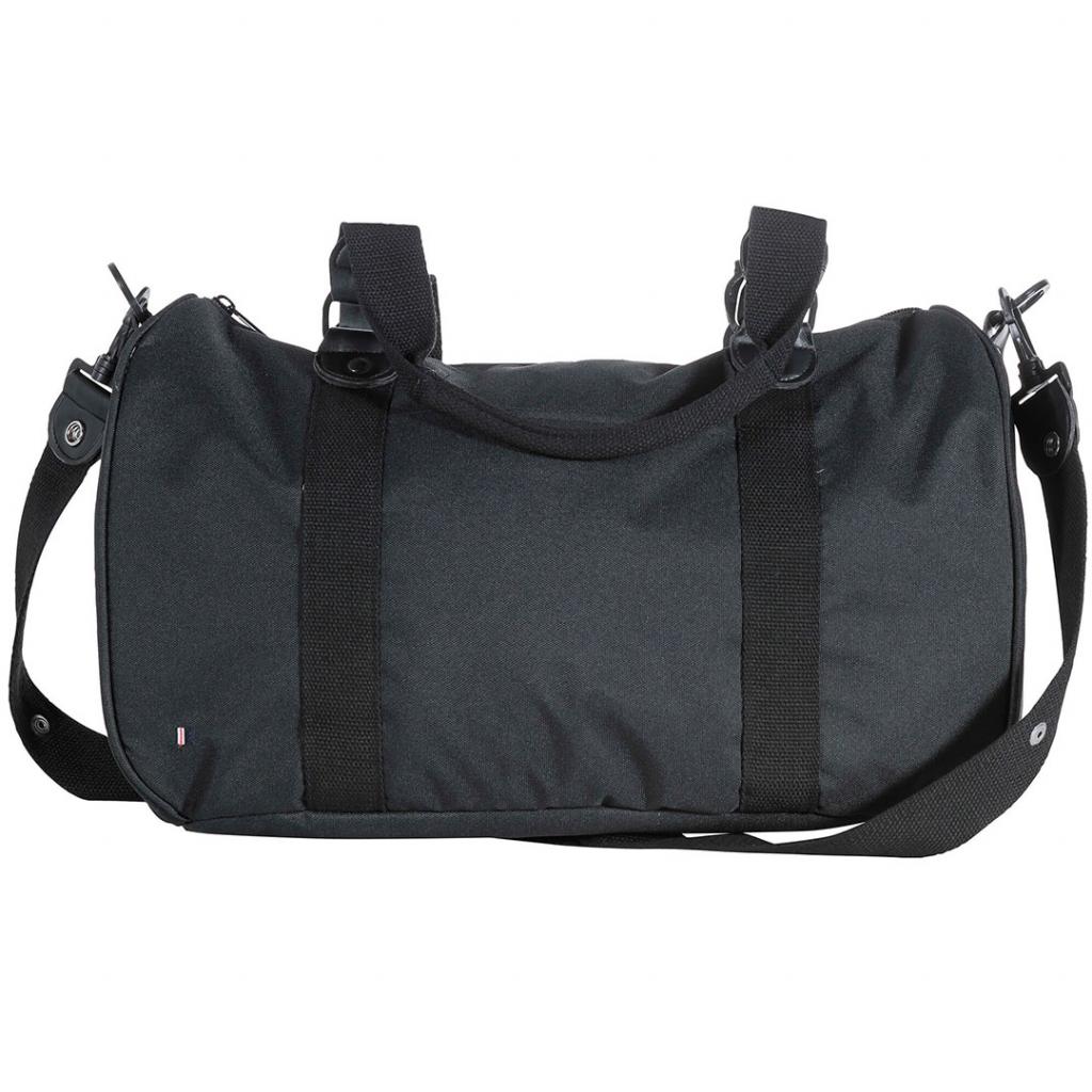 Сумка до коляски Dubatti One (Black) - купити в Києві 8a5d11973610c