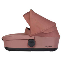 Люлька Easy Walker Harvey 2 (Desert Pink)