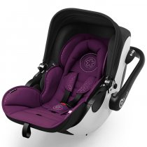 Автокресло Kiddy Evoluna i-Size (Royal Purple)