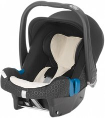 Чехол Keep Cool для ROMER Baby-Safe Plus II