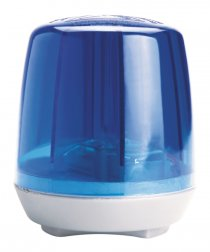 Мигалка Rolly Toys rollyFlashlight (Blue)