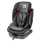 Автокресло Peg-Perego Viaggio 1-2-3 Via (Crystal Black)