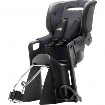 Велокресло BRITAX ROMER Jockey2 Comfort (1 Million)