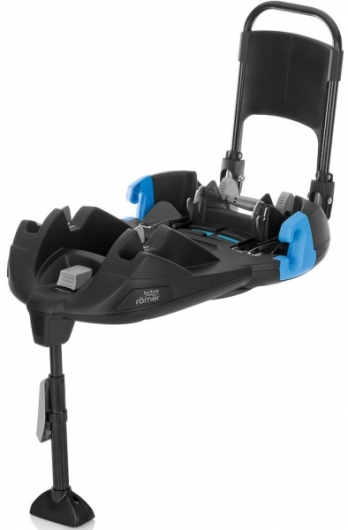 Платформа BRITAX ROMER Baby-Safe Belted Base