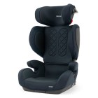Автокресло RECARO Mako (Core Performance Black)