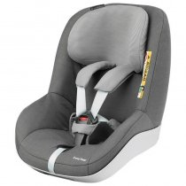 Автокресло MAXI-COSI 2way Pearl (Concrete Grey)