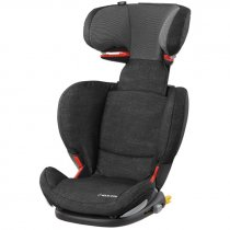 Автокресло MAXI-COSI RodiFix AirProtect (Nomad Black)