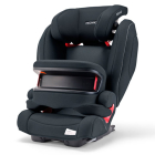 Автокресло RECARO Monza Nova IS (Prime Mat Black)