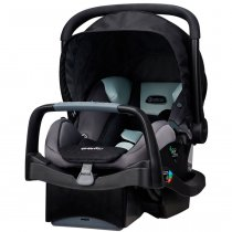 Автокресло Evenflo SafeMax Infant (Shiloh)