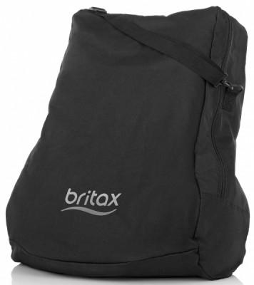 <b>Сумка</b> для хранения коляски <b>BRITAX</b> B-Agile/B-Motion - купить в ...
