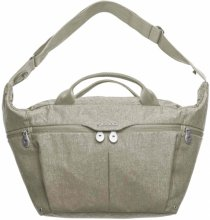 Сумка DOONA All-Day Bag (Beige )