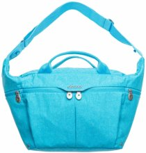 Сумка DOONA All-Day Bag (Turquoise)