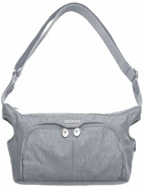 Сумка DOONA Essentials Bag (grey)