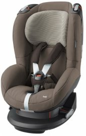 Автокресло MAXI-COSI Tobi (Earth Brown)