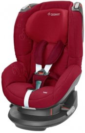 Автокресло MAXI-COSI Tobi (Raspberry Red)