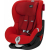 Автокресло BRITAX ROMER KING II LS (Black Series) (Flame Red)