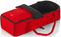 Мягкая люлька BRITAX (Flame Red)