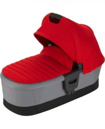 Люлька к BRITAX Affinity 2 (Flame Red)