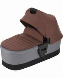 Люлька к BRITAX Affinity 2 (Wood Brown)