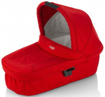 Люлька BRITAX (Flame Red)